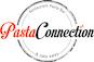 Pasta Connection logo