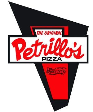 Petrillo's Pizza Restaurant