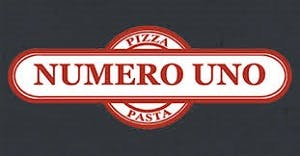 Numero Uno Pizza | North Hollywood