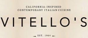 Vitello's Italian Restaurant