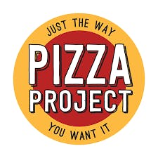 Pizza Project USA