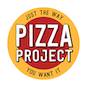 Pizza Project Usa logo