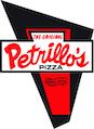 Petrillo's Pizza Restaurant logo