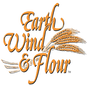 Earth Wind & Flour logo