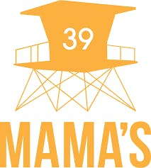 Mama's on 39
