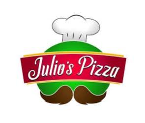 Julio's Pizza