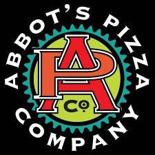 Abbot 's Pizza Company