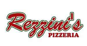 Rezzini's Pizzeria