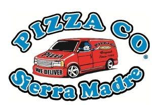 Sierra Madre Pizza Company