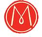 Maximiliano logo