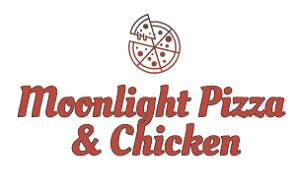 Moonlight Pizza & Chicken