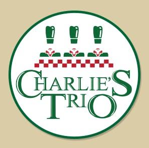 Charlie's Trio