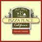 Pizza Place California logo