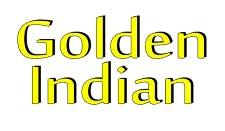 Golden Indian Grill & Italian
