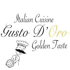 Gusto D'Oro Italian Cuisine
