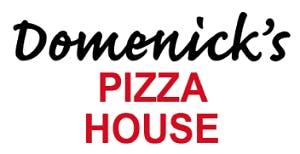 Domenick's Pizza House