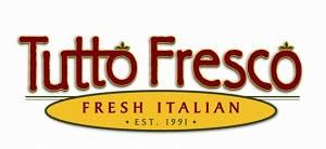 Tutto Fresco Fresh Italian