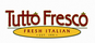 Tutto Fresco Fresh Italian logo