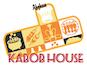 Afghan Kabob House logo
