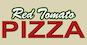Red Tomato Pizza logo