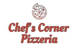 Chef's Corner Pizzeria