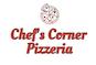 Chef's Corner Pizzeria logo