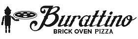 Burattino Brick Oven Pizza