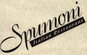 Spumoni Restaurant logo