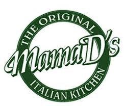 The Original Mama D's Italian Kitchen