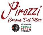 Pirozzi Corona Del Mar