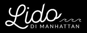 Lido Di Manhattan Ristorante & Bar