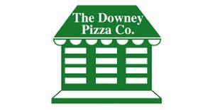 Downey Pizza Company