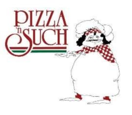 Pizza N Such
