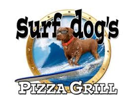 Surf Dog's Pizza Grill