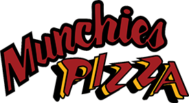 Munchies Pizza