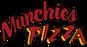Munchies Pizza logo