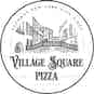 Village Square Pizza - East Village logo