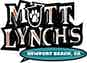 Mutt Lynch's logo