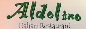 Aldolino Italian Restaurant