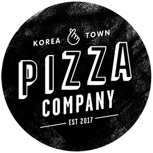 Koreatown Pizza Co.