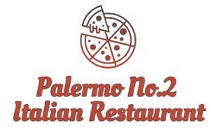 Palermo No.2 Italian Restaurant