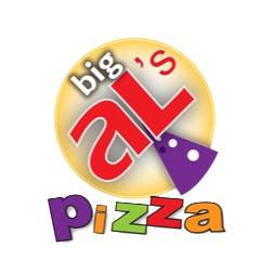 Big Al's Pizza