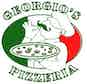 Georgio's Pizza logo
