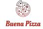 Buena Pizza logo