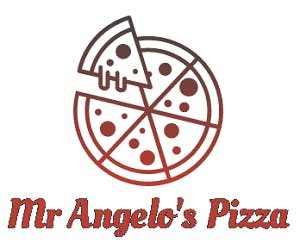 Mr Angelo's Pizza