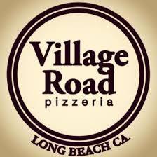 Village Road Pizzeria