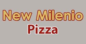 New Milenio Pizza