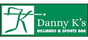 Danny K's Billiards & Sports Bar