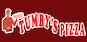 Tumbys Pizza logo