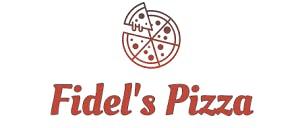 Fidel's Pizza
